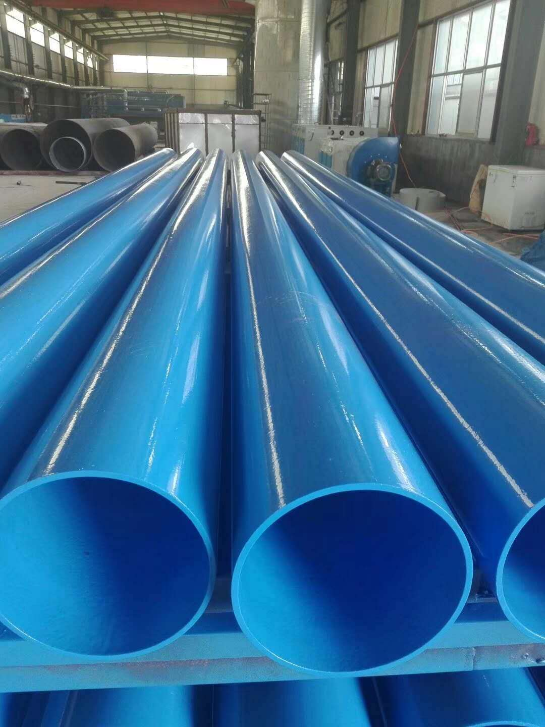 Steel pipes, China factory Steel pipes manufacturers
