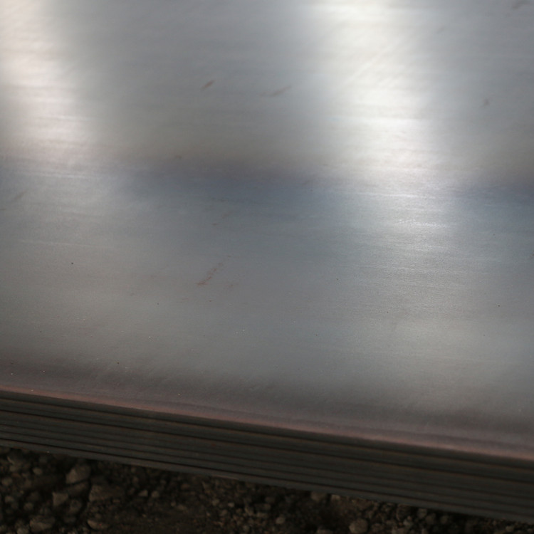 China manufacture Mild steel coil