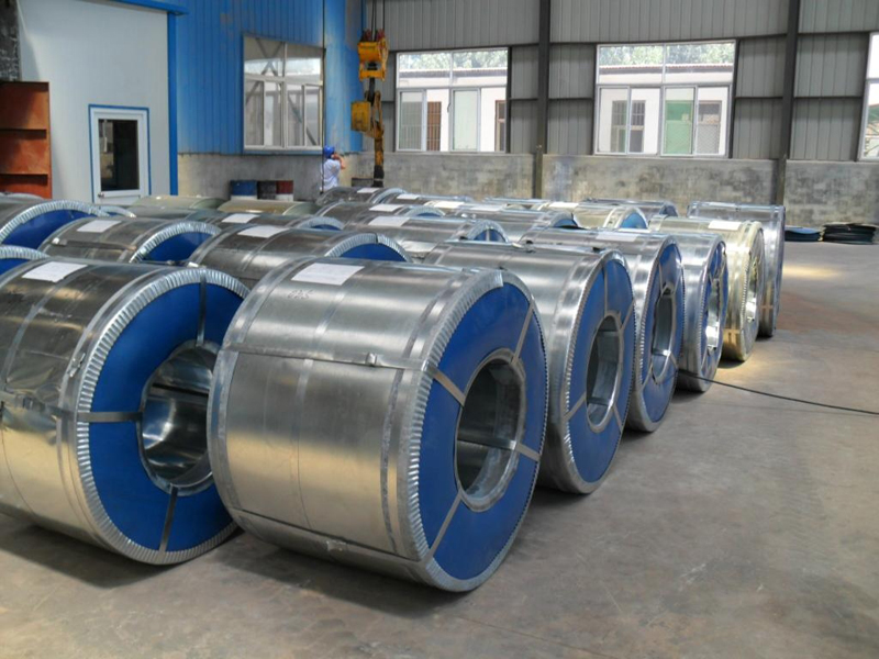 Hot-dipped Galvanized Steel Coil.jpg
