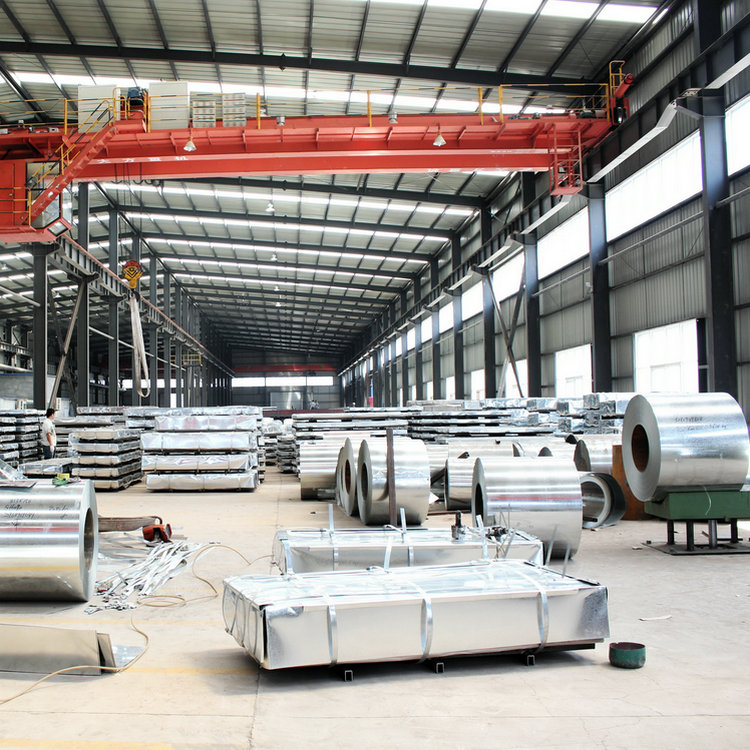 Galvanized steel coil china.jpg