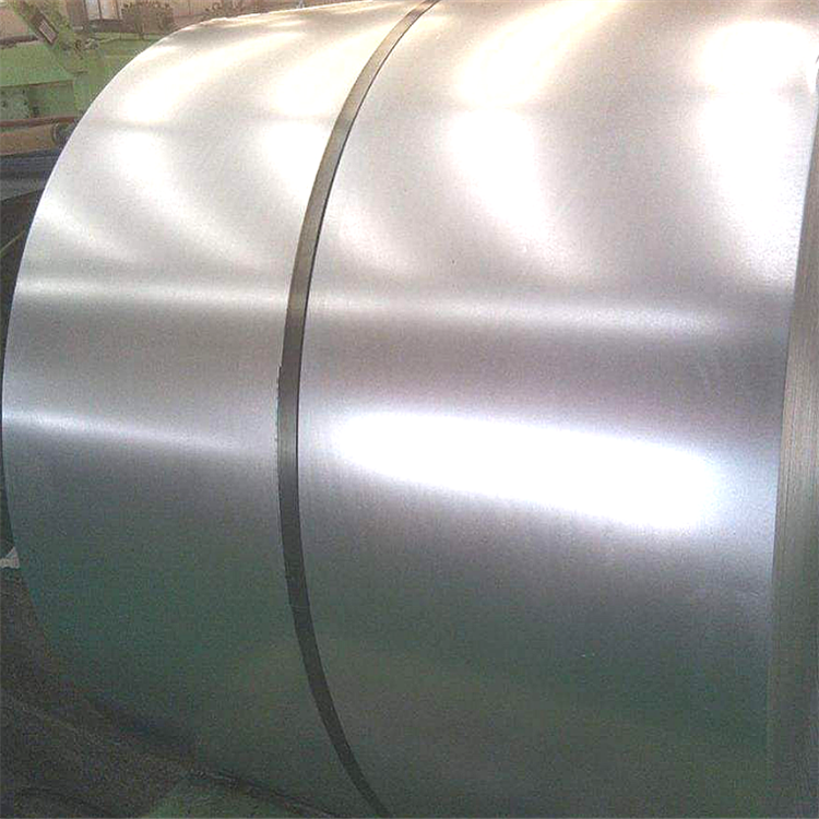 galvalume steel coil1.png