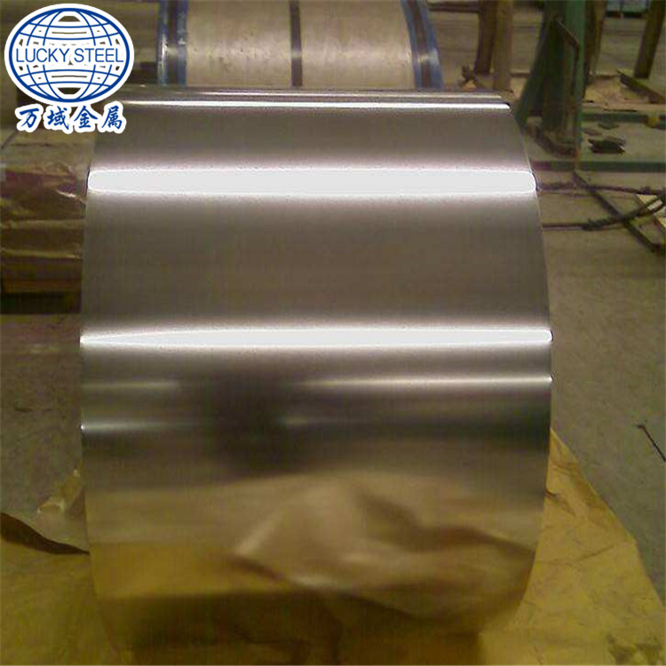 Best Price Electrolytic Tin Steel 016mm Thickness Tinplate Coil And Sheet: Coil Breaks Steel Sheets At Alzheimers-prions.com
